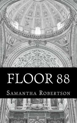 Floor 88