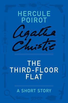The Third-Floor Flat: A Short Story