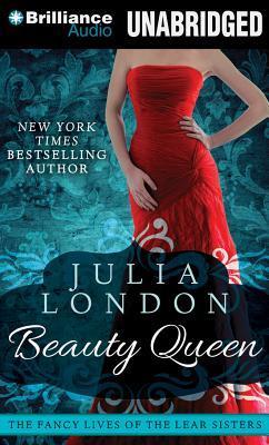 Beauty Queen by Julia London