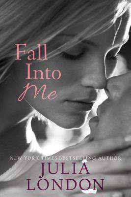 Fall Into Me (Thrillseekers Anonymous, #3)