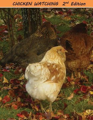 Chicken Watching Descarga gratuita de libros electrónicos italiano pdf