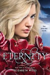 Eternity (The Fury Trilogy, #3)