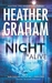 The Night Is Alive (Krewe of Hunters, #10) by Heather Graham