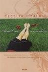 Si pudieras verme ahora by Cecelia Ahern