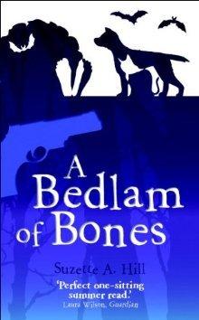 a-bedlam-of-bones