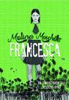 Francesca by Melina Marchetta