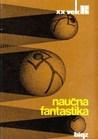 Naučna fantastika - Zbornik teorijskih radova