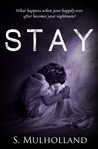Stay (Stay #1)
