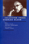 Collected Prose
