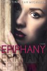 Epiphany by Gemma James