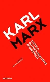 Crítica do Nacionalismo Económico