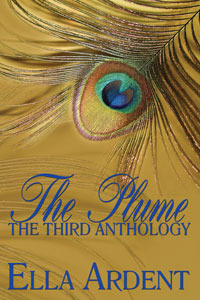 The Plume: The Third Anthology