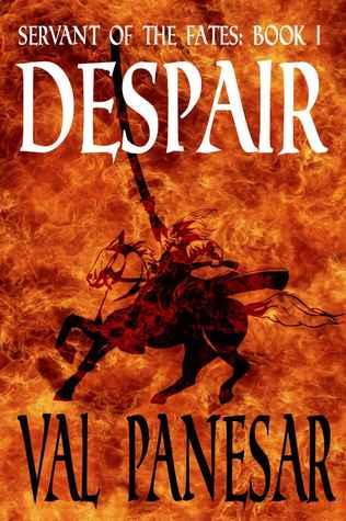 despair-servant-of-the-fates