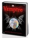 Vampire und andere Wesen der Finsternis