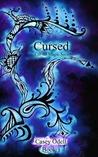 Cursed (Cursed Magic Series #1)