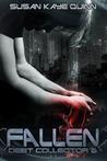 Fallen (Debt Collector, #6)