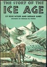 The Story of the Ice Age