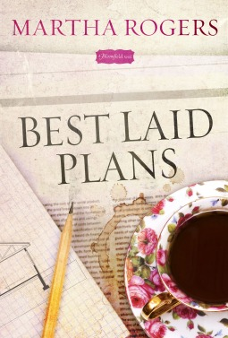 farrell mitchell the best laid plans