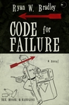 Code for Failure