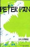 Peter Pan by Wendi Lowery