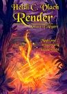 Render (Stories of Aligare, #3)