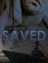 Saved (Saved, #1)