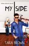 My Side by Erin Leigh