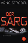 Der Sarg by Arno Strobel
