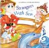 Strangers on the High Seas by Carole P. Roman