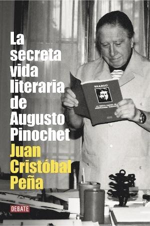 la-secreta-vida-literaria-de-augusto-pinochet