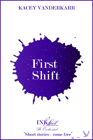 first-shift