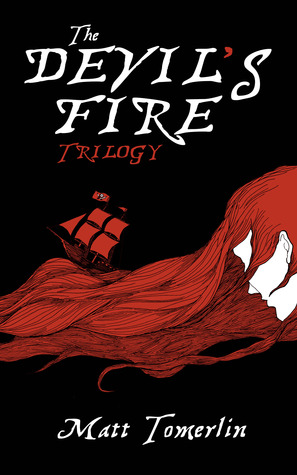 the-devil-s-fire-trilogy