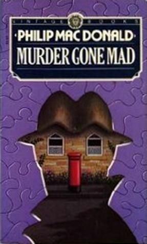 murder-gone-mad