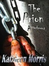 The Prion Attachment