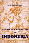 Manusia dan Kebudayaan di Indonesia