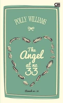 The Angel at No. 33 - Rumah No. 33