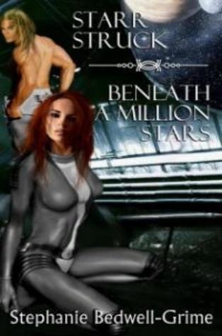 starr-struck-beneath-a-million-stars