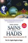 Buku Pintar Sains dalam Hadis by Zaghlul Raghib al-Najjar