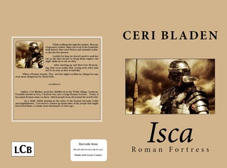 Isca (Roman Fortress)