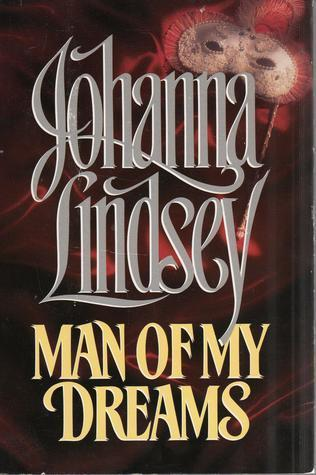 Man of My Dreams (Sherring Cross, #1)