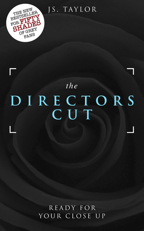 The Director's Cut (Spotlight, #3)