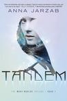 Tandem (Many-Worlds, #1)
