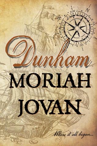 Dunham tales of dunham 4 by moriah jovan 17287716 fandeluxe Gallery