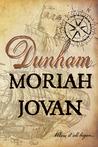 Dunham (Tales of Dunham, #4)