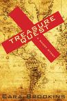 Treasure Quest: A Short Story