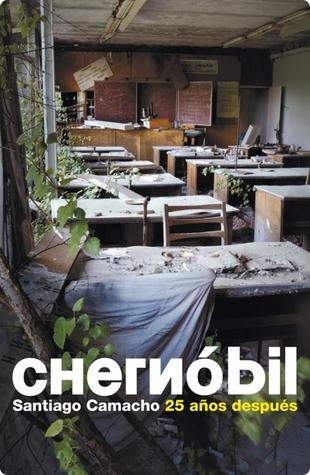 Chernobil 25 años después