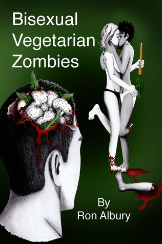 Bisexual Vegetarian Zombies