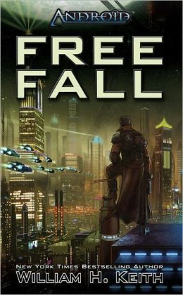 Android: Free Fall                  (Android)
