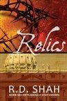 Download Relics