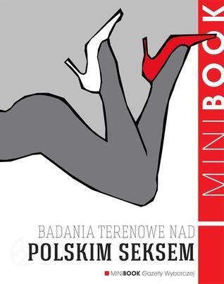 badania-terenowe-nad-polskim-seksem